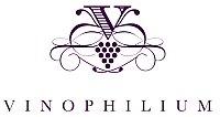 Vinophilium Logo 200x106